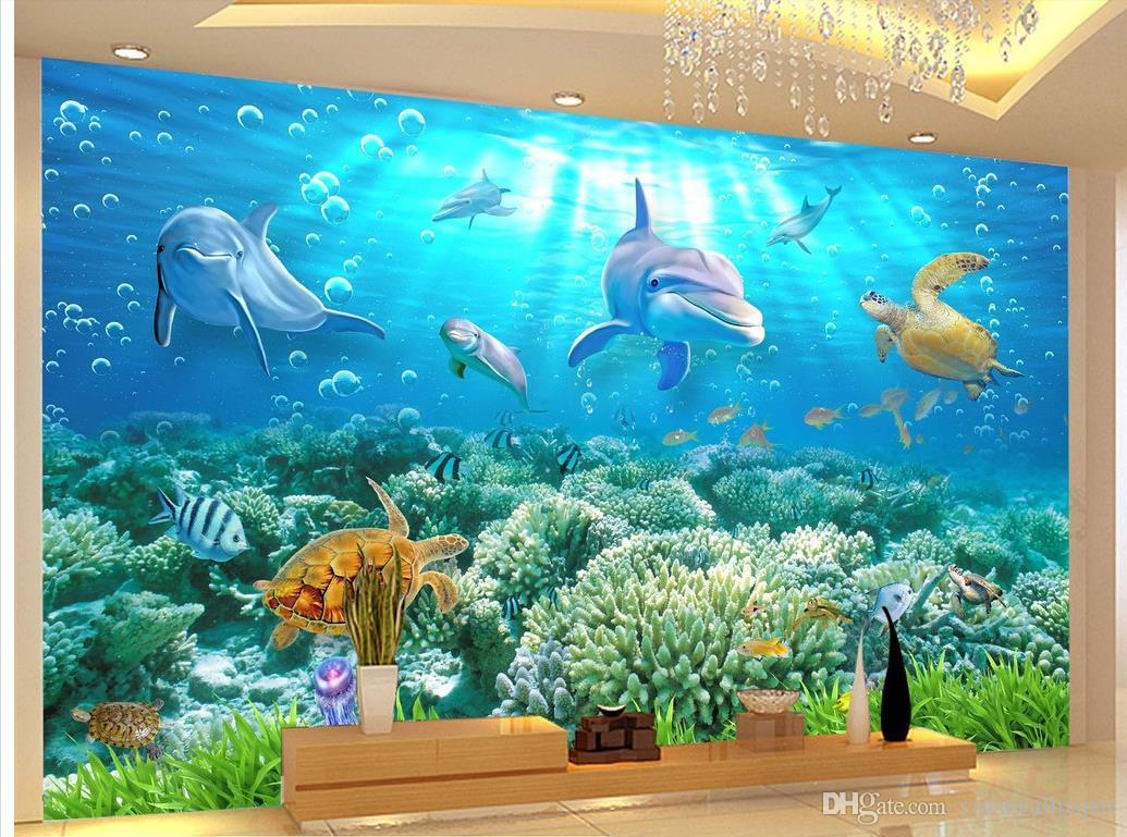 100 3d wall mural green sunshine forest elk rodeo living 3d wall mural hd underwater world 3d backdrop wall mural 3d wallpaper 3d wall