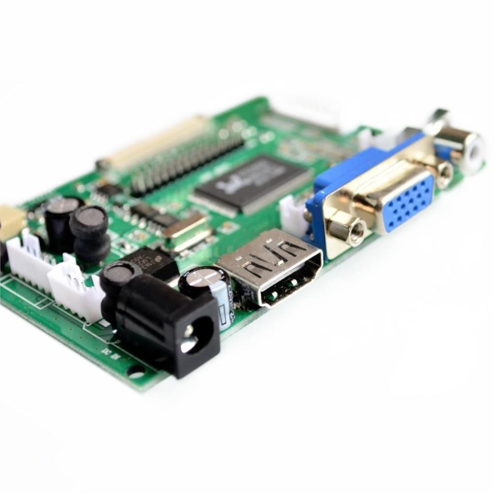 7-inch-Raspberry-Pi-3-TN-LCD-With-HDMI-VGA-AV-Screen-Display-Module-For-Pcduino (2)