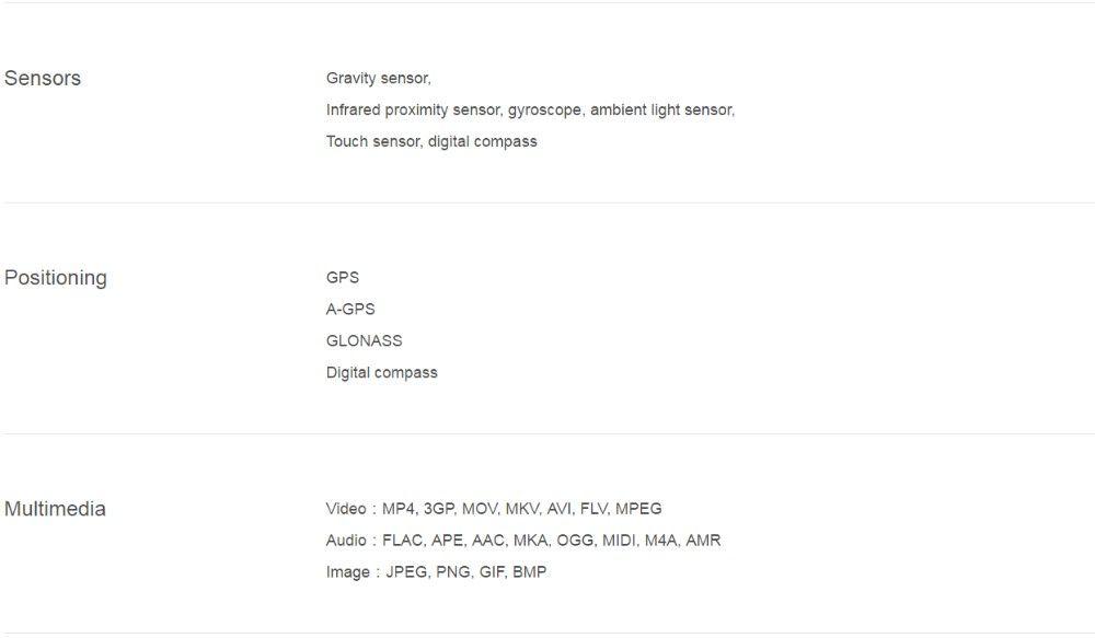 Best Original Global Firmware Original Meizu M5 Meilan 5 4G 5 2inch  SmartPhone MT6750 Octa Core 3GB RAM 32GB ROM 13 0MP Camera Fingerprint Pink  Cell