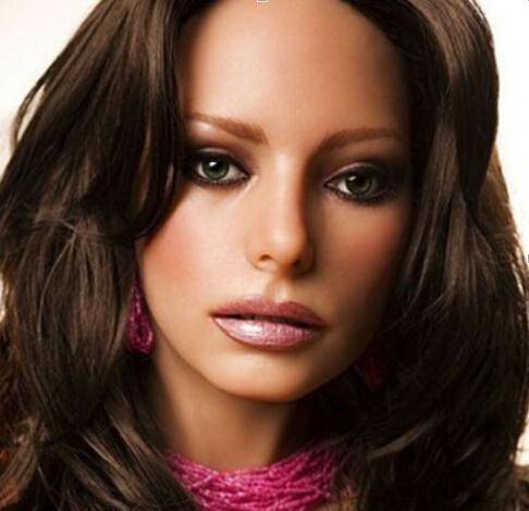 Sexleksaker Billiga Vacker Jag Sex Doll Real Doll Video Dropship Factory Kinesiska Distributör Online Gratis Presenter