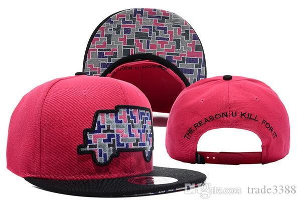 tha alumni snapbacks for men women fashion snapback hats trukfit