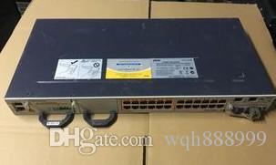 100% original ZTE ZXR10 RS-5928E-DC / ZXR10 5960-64DL 48 SFP + 4QSFP schalter / ZTE ZXR10 2826E-AC / ZXR10 3228-AC / zte ZXdsl 9806H / zte ZXM10 EIS