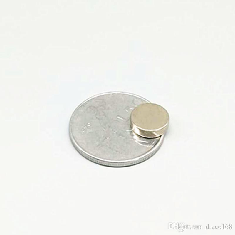 100pcs 9mm x 3mm Super strong magnet, D9x3mm magnets 9x3 magnet D9x3, D9*3 permanent magnet 9x3mm rare earth 9mmx3mm magnet