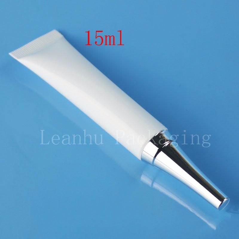 15ml white tube (1)