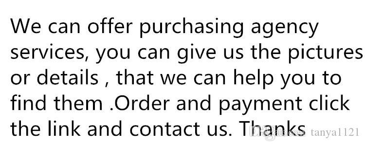 почтовые субсидии плата за доставку прочие товары