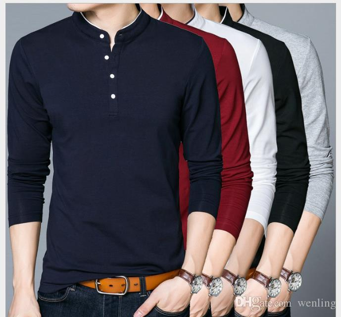 t shirt for men color