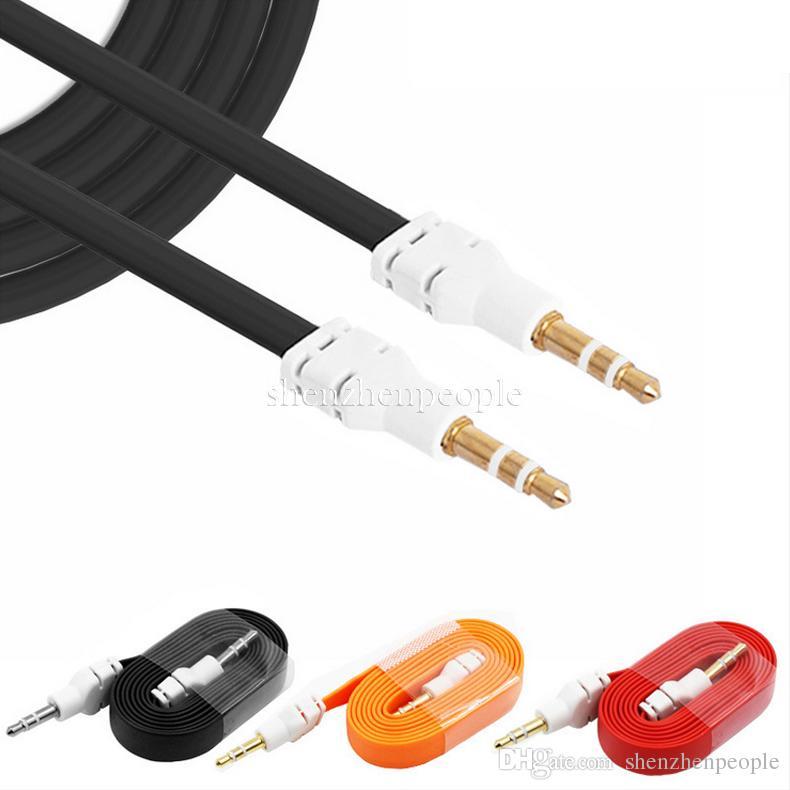 Groß Samsung Lautsprecher Kabelstecker Bilder - Elektrische ...