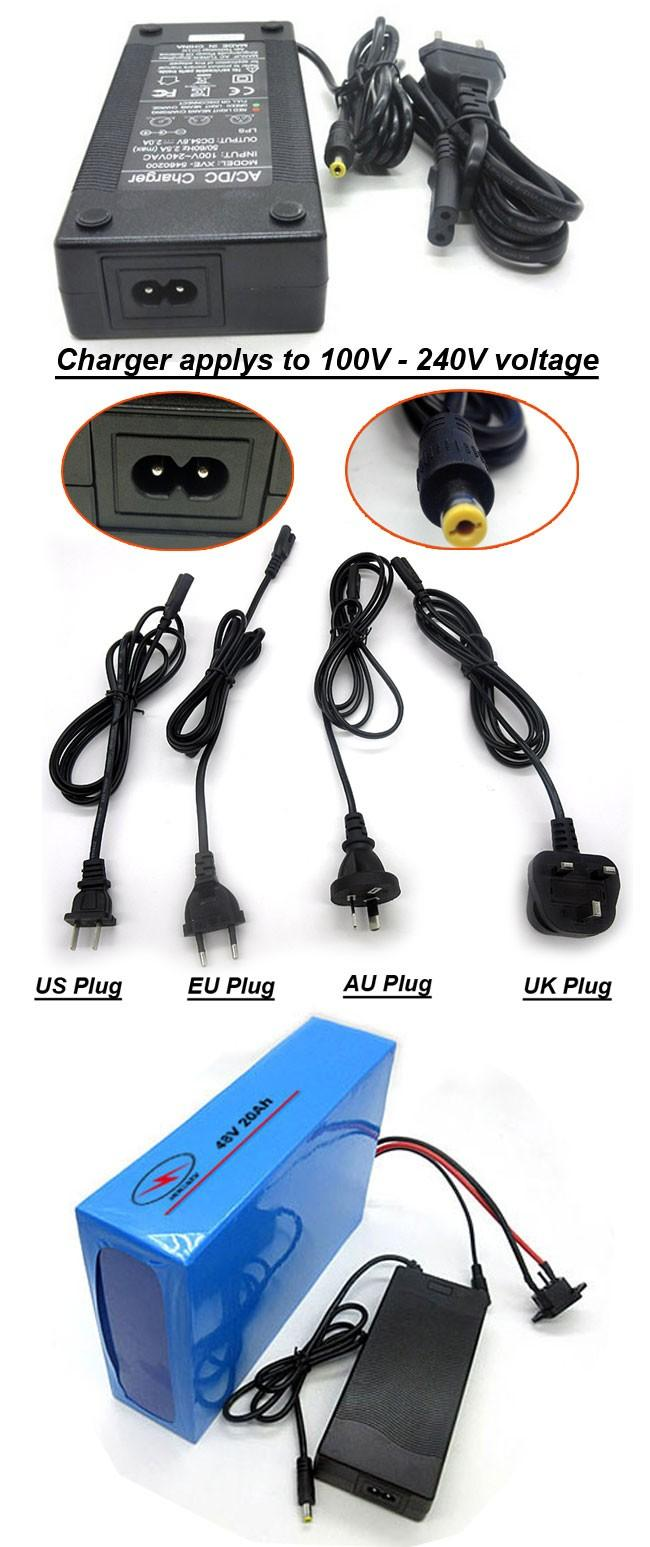 FREE SHIPPING lithium ion battery 24V 12Ah electric bike bicycle battery pack 15A bms battery for 360w electric scooter