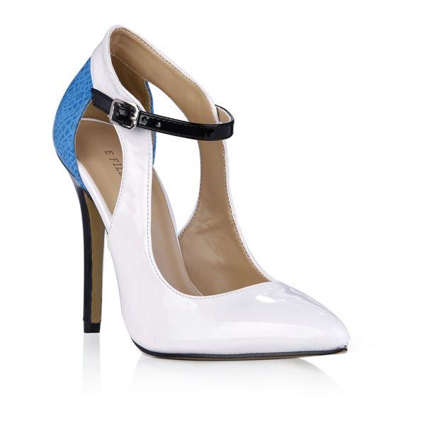 Dress Shoes Women Party Shoes Ladies