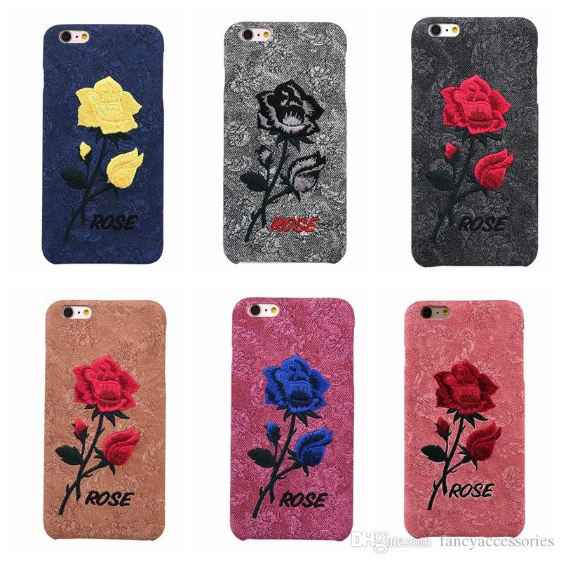 iphone 6 phone cases for women