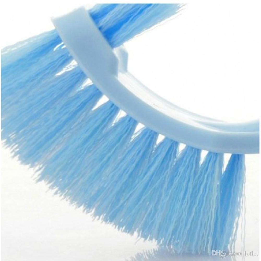 long handle bathroom cleaning brush | My Web Value