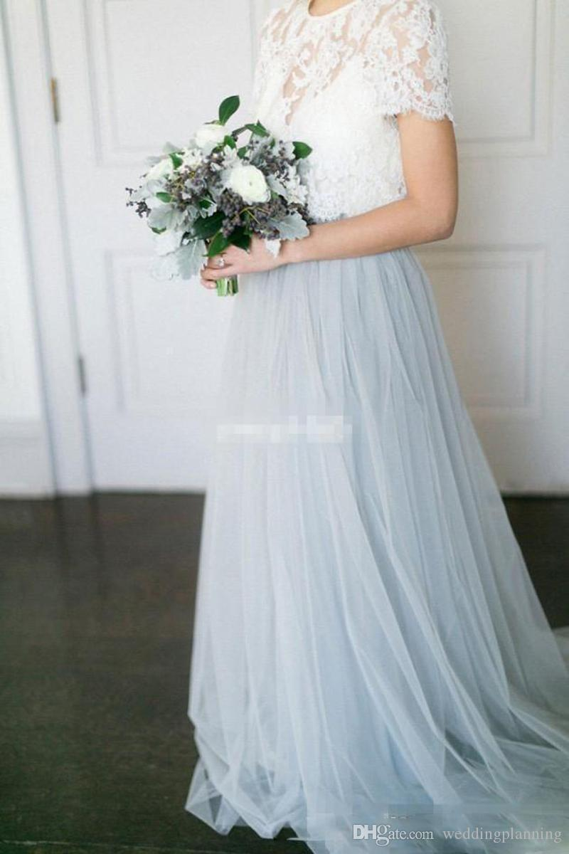 Famous Country Style Wedding Dress Crest - All Wedding Dresses ...
