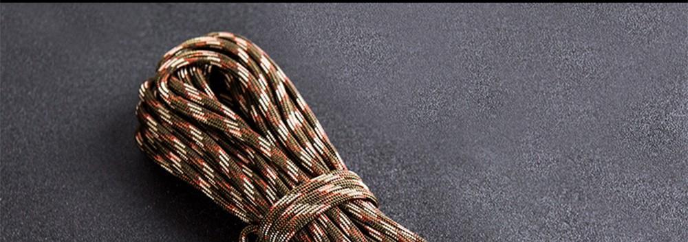 Outdoor-9-core-rappel-rope_17