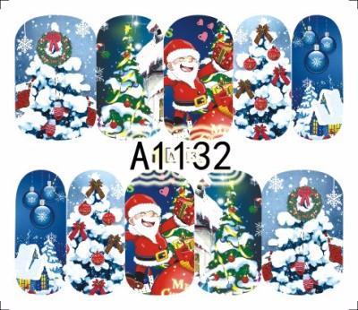 A1132