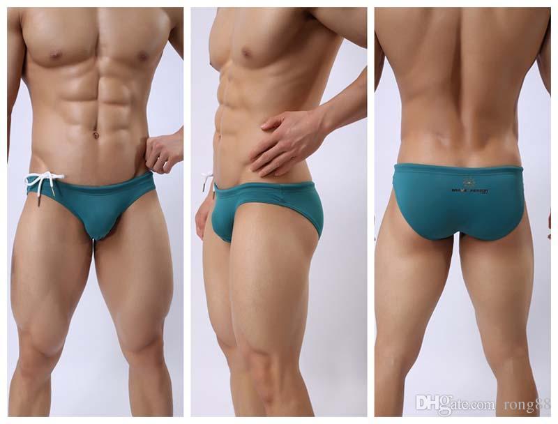 brief swim trunks cheap online