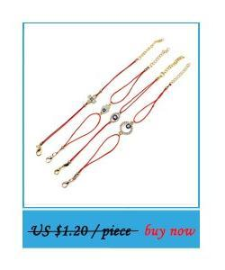 evil-eye-bracelets_02