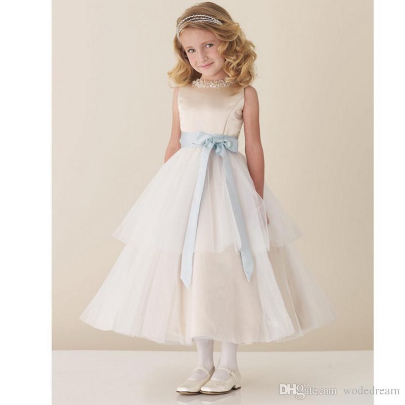 dresses for girls 10 12 vestidos de comunion dress flower girl dresses for weddings pageant dresses for little girls