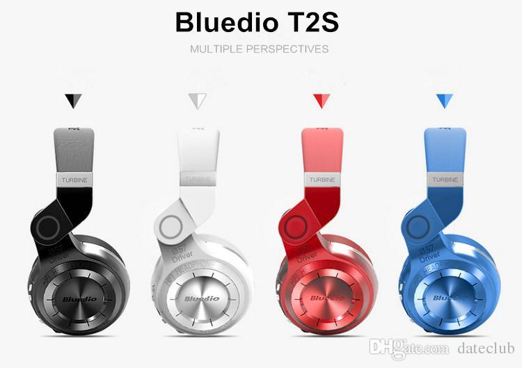 블루투스 T2S 기존 블루투스 헤드폰 마이크 스테레오 무선 헤드셋 블루투스 4.1 아이폰 삼성 Xiaomi HTC에 대한