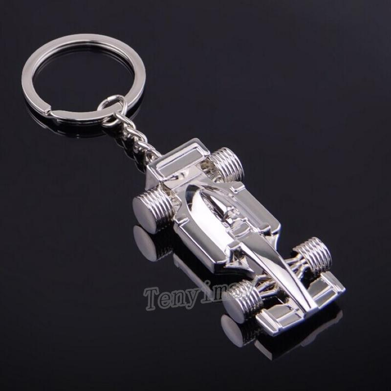 Promotional F1 Racing Cars Keyring Carabiner Keychain Mens Rings Wholesale Sports Cars Keyring Keychain Bottle Opener Split Rings From Dhcomcn 34 39 Dhgate Com