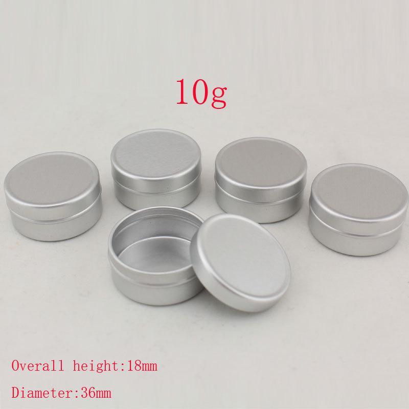 10g aluminum jar (2)
