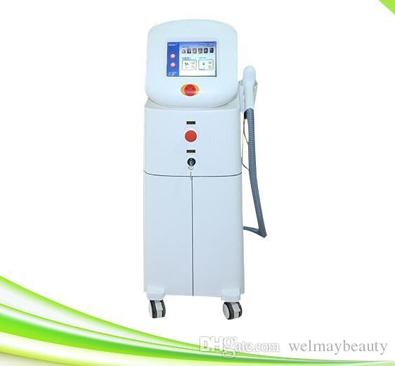Painless Permanent Hair Removal Spa Laser Machine Prices Spa Hair