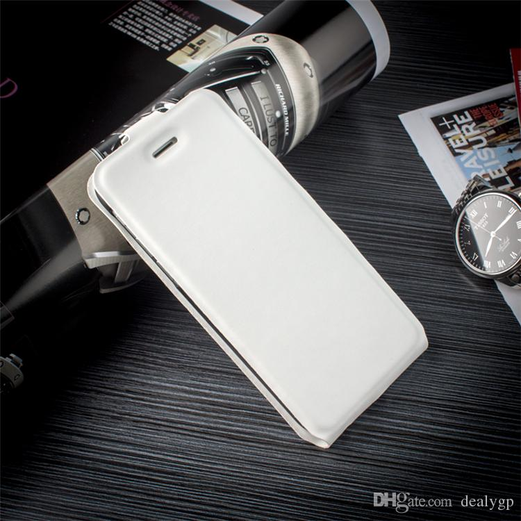 New Arrival Flip Up And Down Cases PU Leather Full Body Cellphone Cover Case for samsung galaxy j2