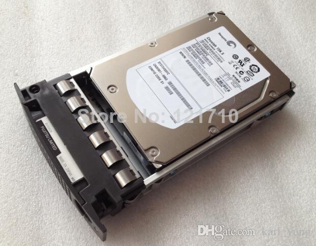 قرص صلب 73G FC CA06800-E422 CA05951-9963 لـ fujitsu eternus 3000 storages