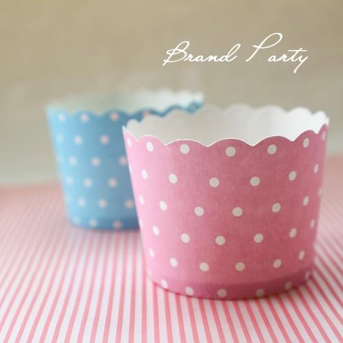 Cupcake Wrapper5