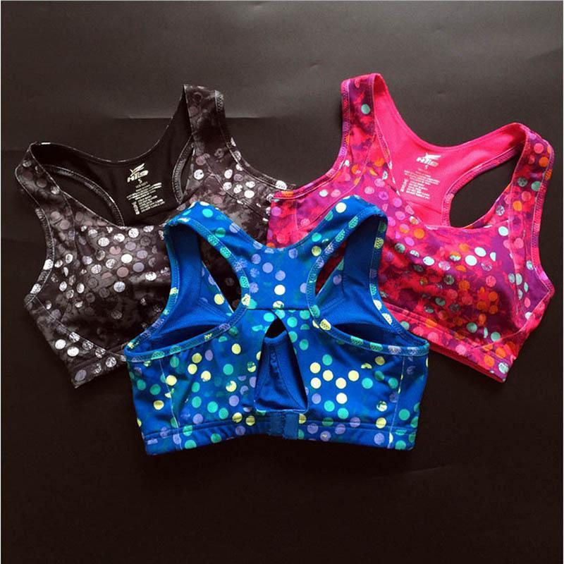 woman-Sports-Bras-Female-vest-running-underwear-for-women-Top-Sports-Fitness-yoga-tank-top-bra