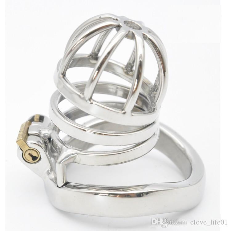 Купер, нержавеющая сталь стелс замок мужской целомудрие устройство,петух клетка,замок девственности,пенис замок,кольцо крана,Пояс Целомудрия CPA275