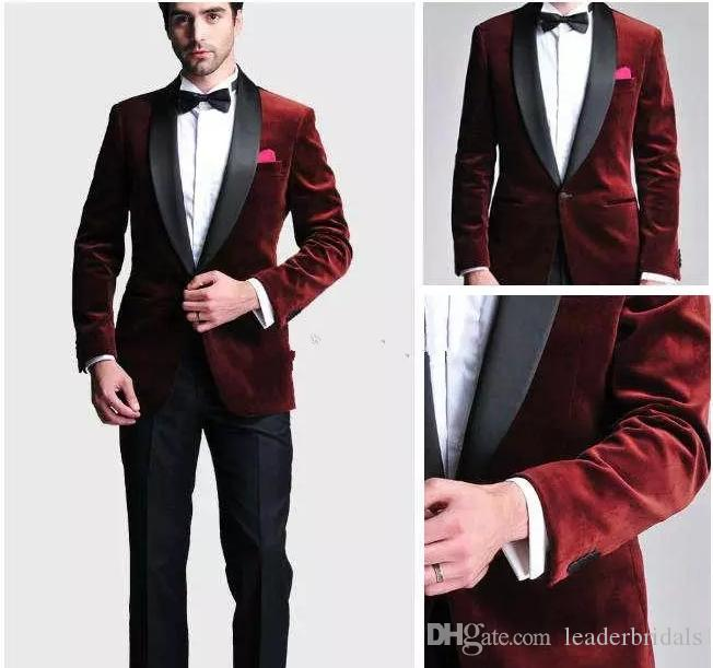 Comfortable Prom Suits For Guys Images - Wedding Dress Ideas ...