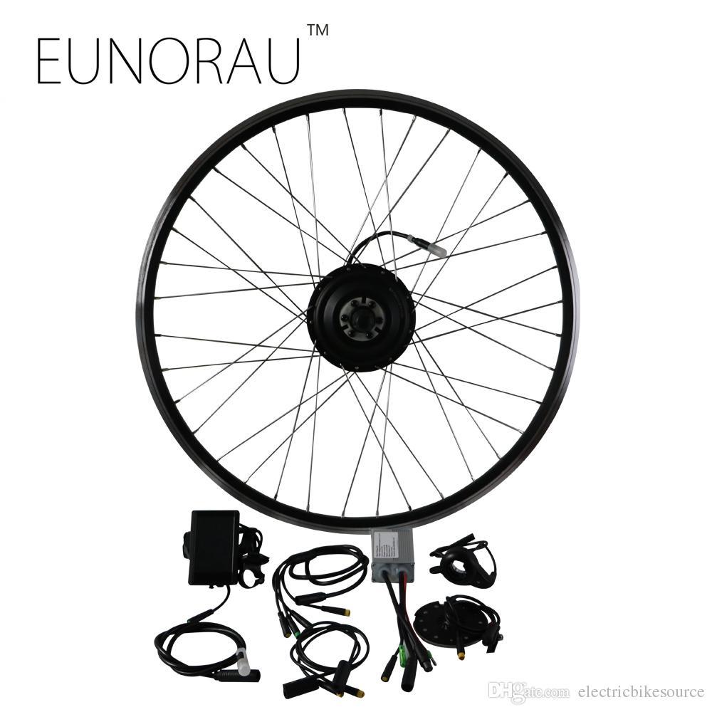 "20/"" Wheel With 36v 250w hub motor geared 20 inch"