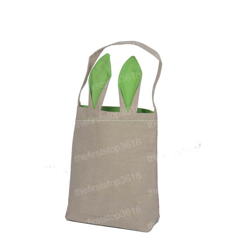 Online cheap 2016 newest cotton burlap easter gift bag tote jute all kinds of other festive party supplies which will meet all your needs looking for 10pcslot free shipping 2016 newest cotton burlap easter gift negle Image collections