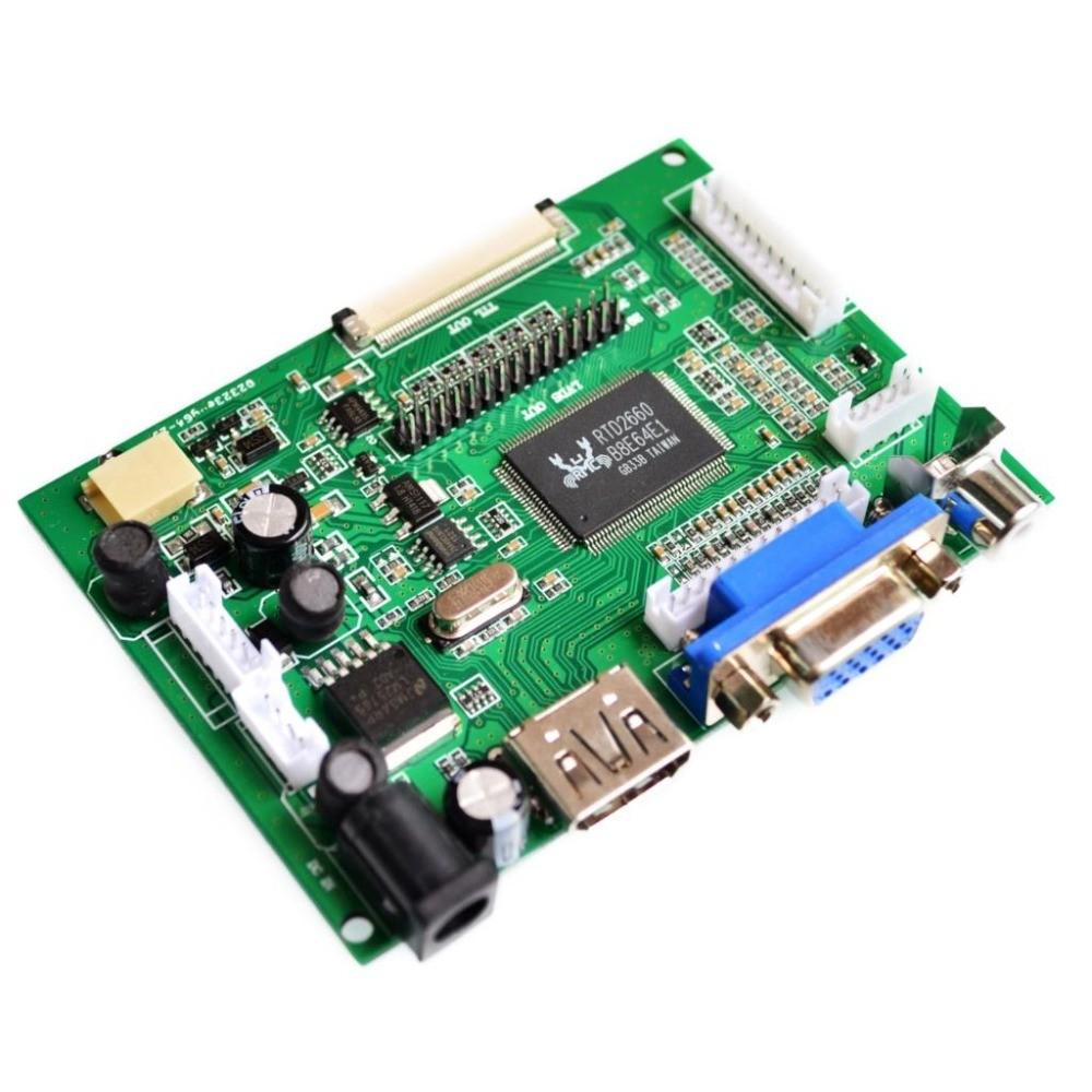 7-inch-Raspberry-Pi-3-TN-LCD-With-HDMI-VGA-AV-Screen-Display-Module-For-Pcduino (1)