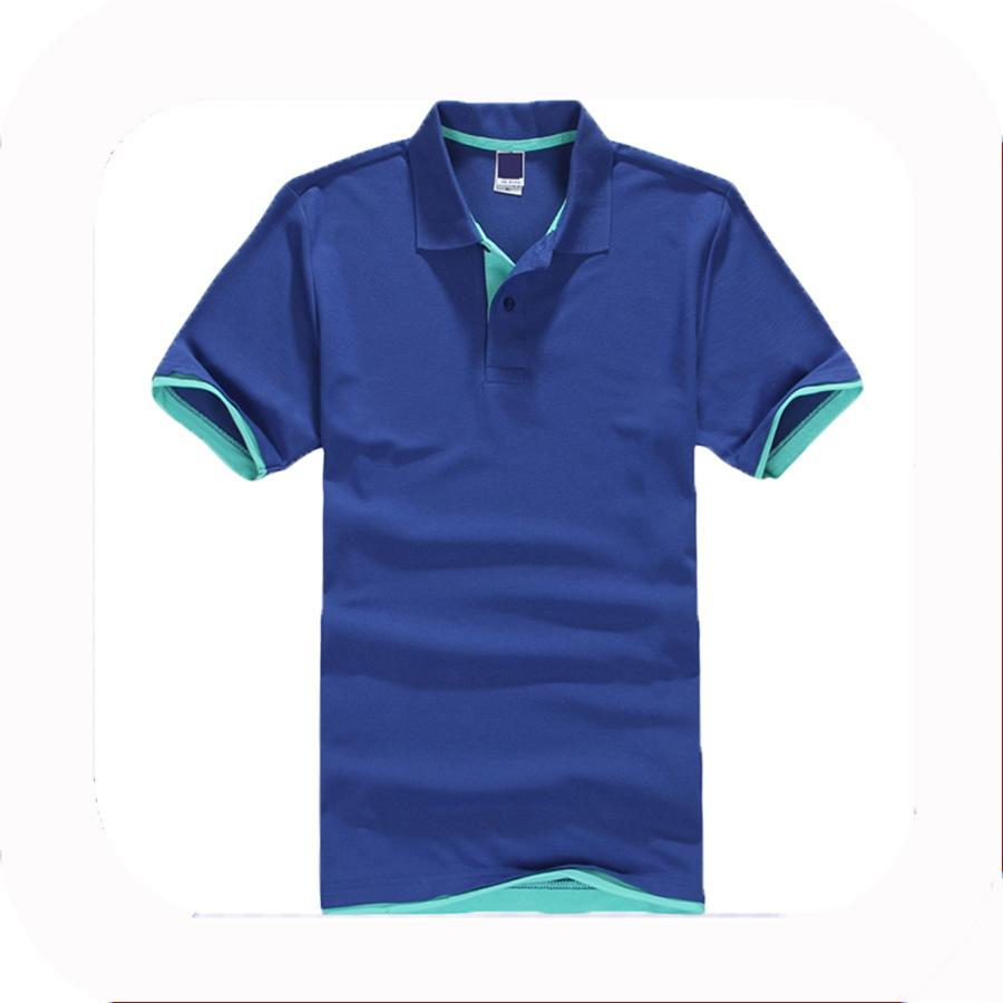 Shirt design latest -  2016 New Arrived Polo T Shirt Latest T Shirts Design For Men And Women