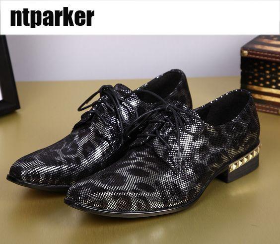 Scarpe casual stile giapponese Uomo Scarpe eleganti da uomo in pelle nera, taglia grande EU38-46! Oxford Shoes Man! Zapatos de hombre sepatu pria