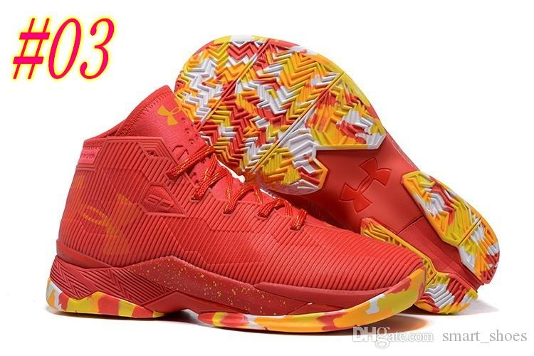 6e8498ae3cc stephen curry shoes 2.5 orange kids cheap   OFF68% The Largest ...