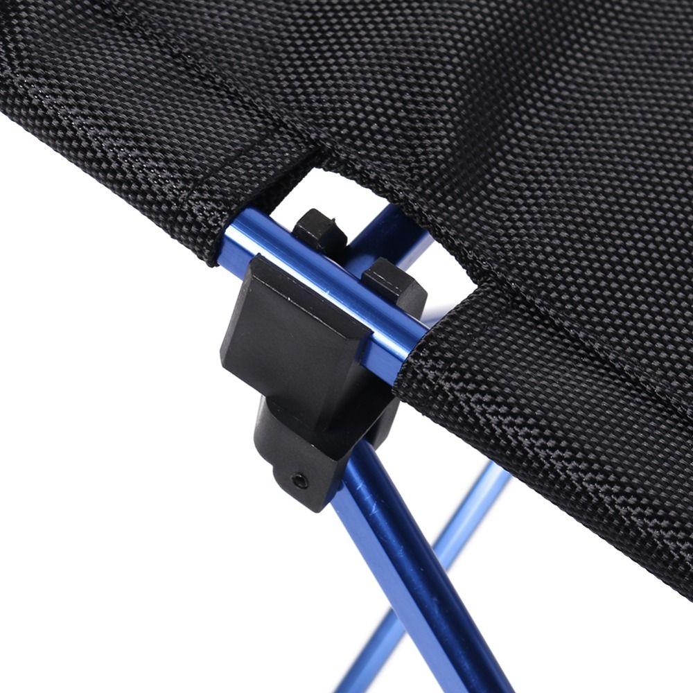 Portable Foldable Aluminium Alloy Ultralight Folding Table 1700533003_11