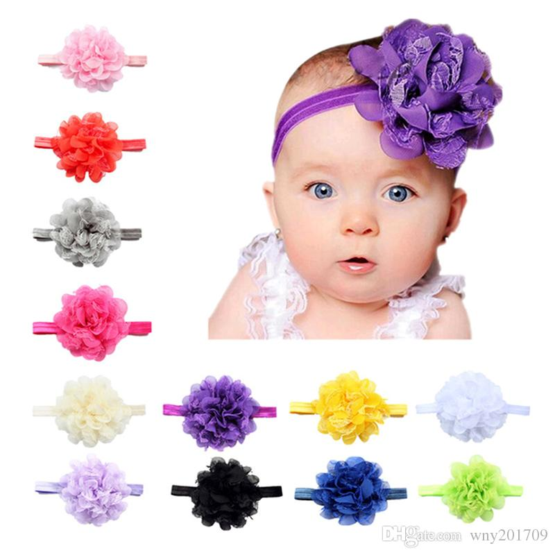 Infant Toddler Choice set  2 Hair Accessories New 2 headbands or Cap /& headband