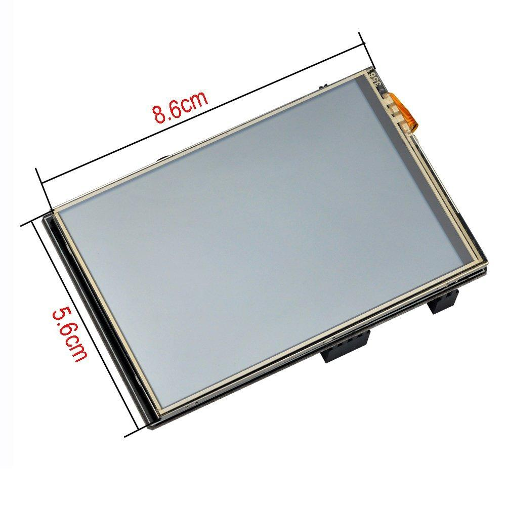 3-5-LCD-HDMI-USB-Touch-Screen-1920x1080-LCD-Display-Audio-for-Raspberry-Pi-3-Model (2)