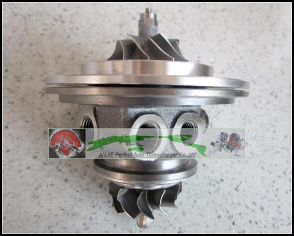 Turbo Cartridge CHRA For AUDI S3 TT Quattro 1999-2002 AMK APX AJH 1.8T 210HP K04 022 020 53049880022 53049880020 Turbocharger (1)