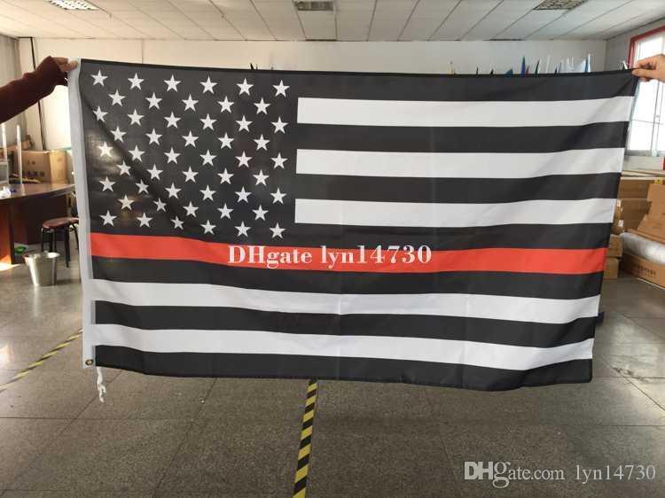 Streifen schwarz weiß Hissflagge  Fahnen Flaggen 90x150cm