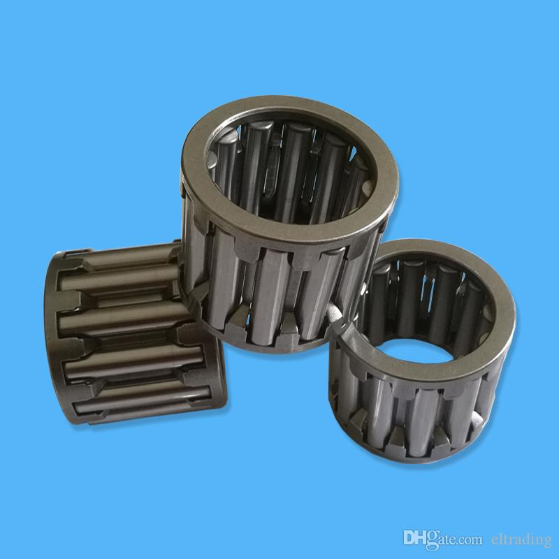 Needle Roller Bearing 2425Z529 K43*63*54 for Final Drive Travel Gearbox Assembly Fit SK200-3 SK200 Mark III V SK200-5