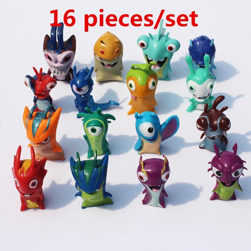 -16pcs-set-Slugterra-Action-Figures-Toys-Anime-Cartoon-Slugterra-Toys-Slugs-Children-Kids-Gift-4_