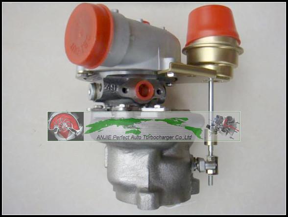 Turbo For AUDI A4 A6 Avant VW Passat Variant 1.8T 1994-06 AMG AWM ATW AUG BFB APU ARK AEB 1.8L P 150HP K03 53039880029 53039880025 53039880005 Turbocharger (2)