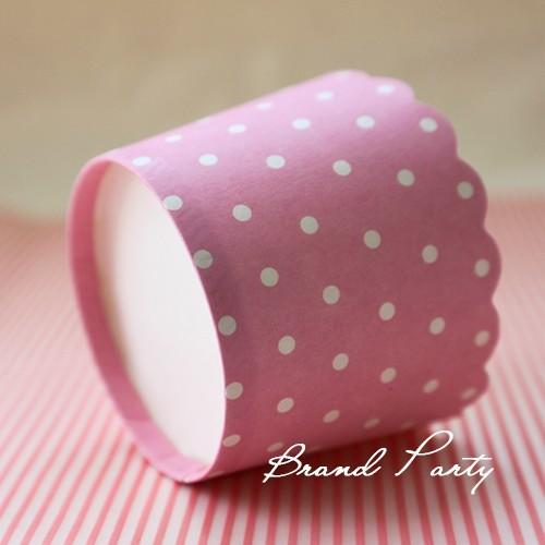 Cupcake Wrapper 2