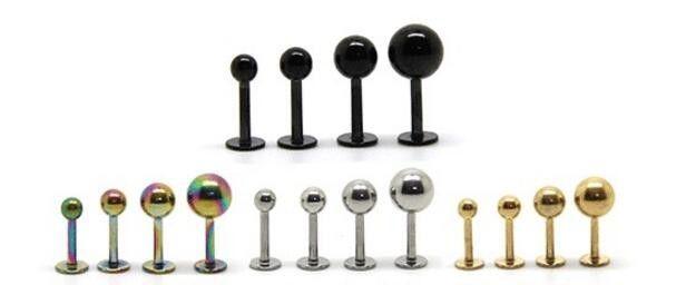 150Pairs / lote Mix Cores de aço inoxidável Brincos Dangle Chandelier para artesanato Moda Jóias Presente por DHL EA011