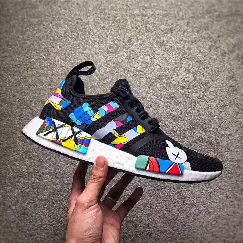 nmd kaws Shop Clothing \u0026 Shoes Online