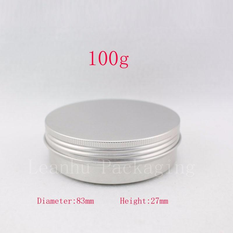 100g-screw-cap-aluminum-jar-(3)