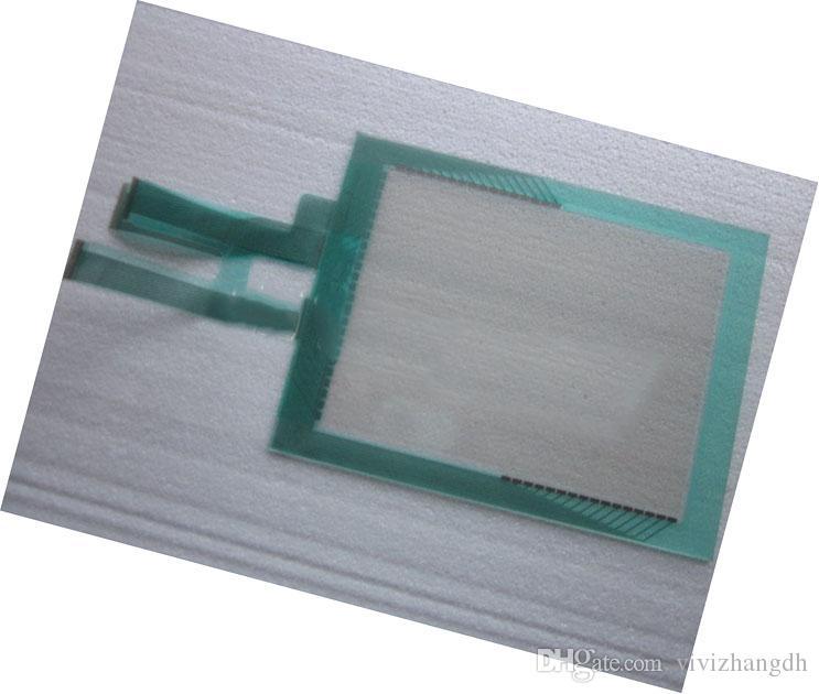 transporte rápido novo toque GP2501S-SC41-24V reparação painel de vidro tela GP2501-TC11